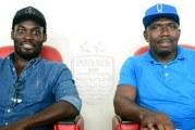 Essien Akan Berlibur Ke Ghana