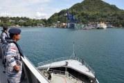 Peluang dan Tantangan Negara Maritim